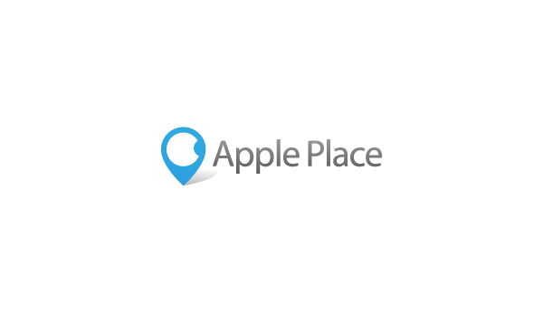Apple Place