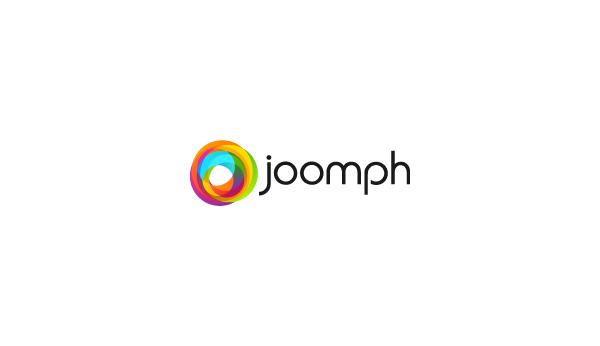 joomph