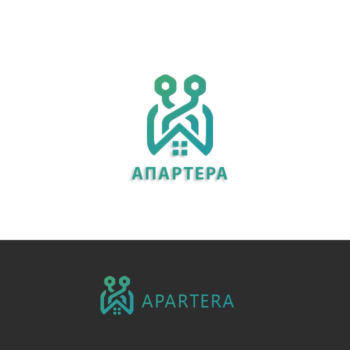 Логотип для управляющей компании  фото f_1865b719f009094e.jpg