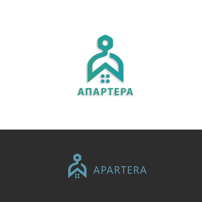 Логотип для управляющей компании  фото f_2065b71a70382173.jpg