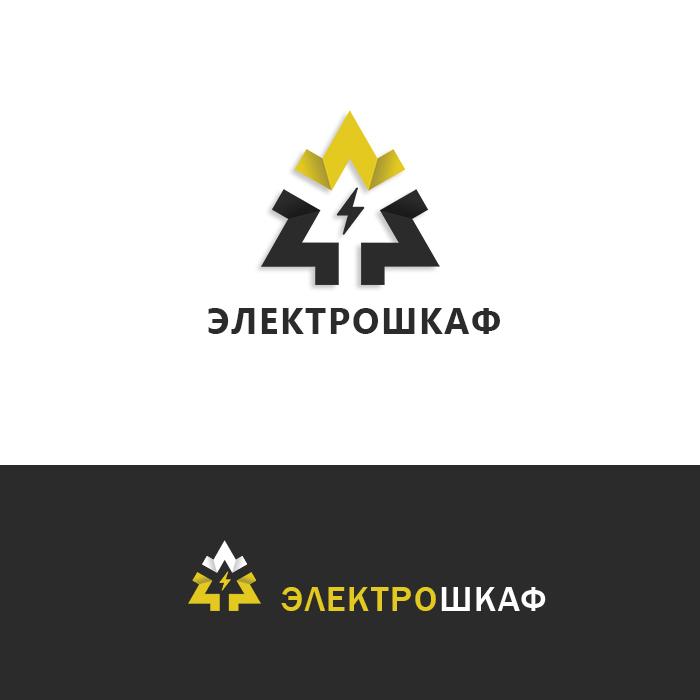 Разработать логотип для завода по производству электрощитов фото f_2235b6f2e3bd8930.jpg