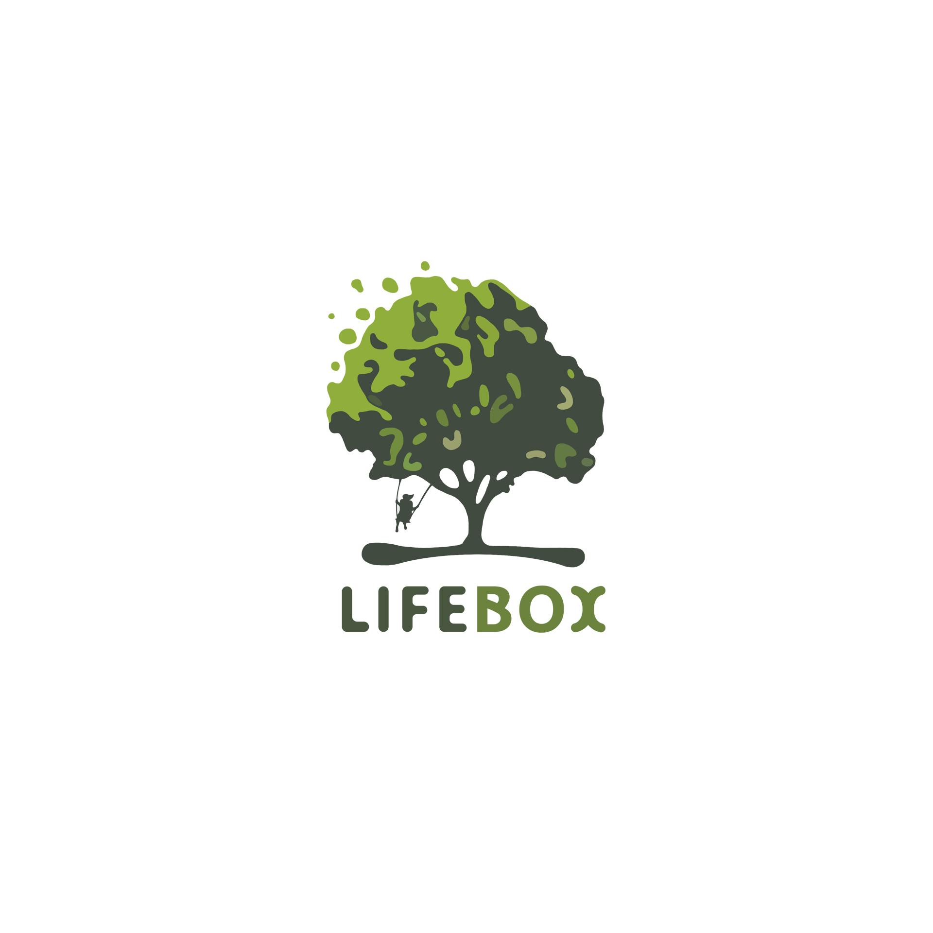 Разработка Логотипа. Победитель получит расширеный заказ  фото f_7025c3c7a3490fc4.jpg