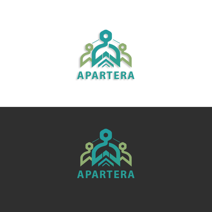 Логотип для управляющей компании  фото f_7395b7327ea3e5dd.jpg