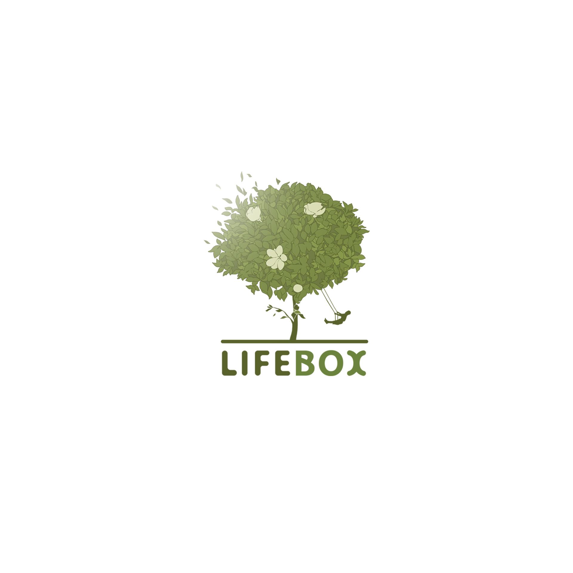 Разработка Логотипа. Победитель получит расширеный заказ  фото f_9485c48d999268a1.jpg