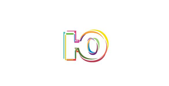Разработка логотипа фото f_4db10918d4a5f.jpg