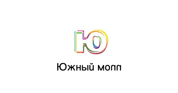 Разработка логотипа фото f_4db1153f1104d.jpg