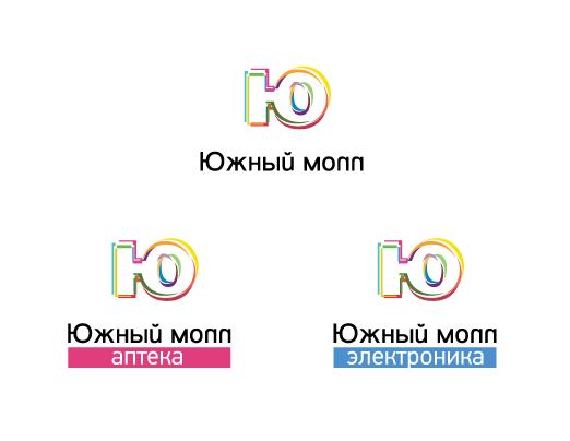 Разработка логотипа фото f_4db118816ba77.jpg