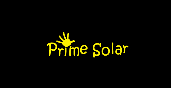Логотип компании PrimeSolar [UPD: 16:45 15/12/11] фото f_4eea0129af244.jpg