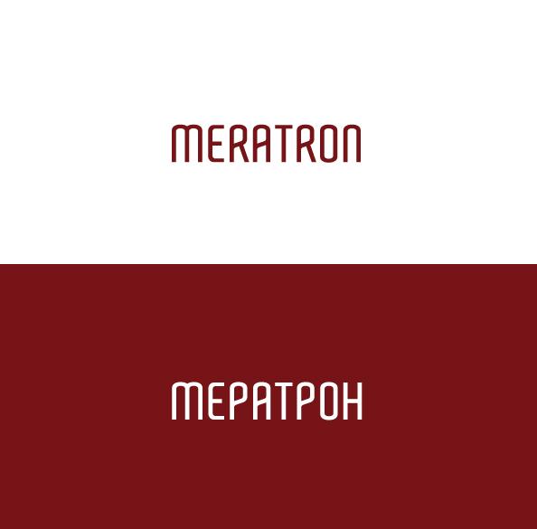 Разработать логотип организации фото f_4f0d8ca80c1a4.jpg