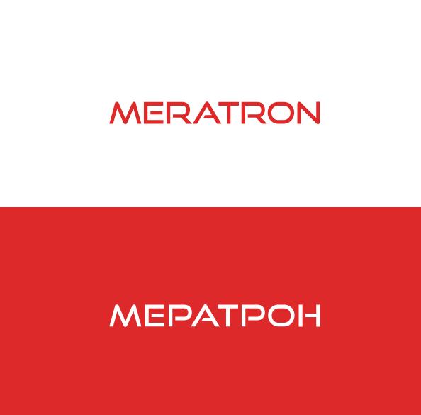 Разработать логотип организации фото f_4f0d9e098ad59.jpg