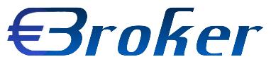 Разработка логотипа компании для сайта фото f_4be8c1c5d2334.png