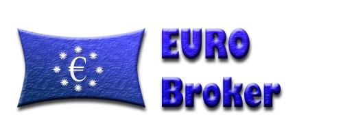 Разработка логотипа компании для сайта фото f_4be977a146fe1.jpg