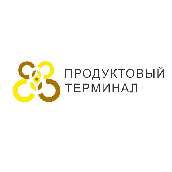Логотип для сети продуктовых магазинов фото f_00956f91aefaf9f3.jpg