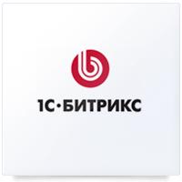 Работаем с 1С-Битрикс: Интернет-магазин