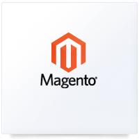 Работаем с Magento: Интернет-магазин