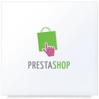 Работаем с Prestashop: Интернет-магазин