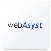 Работаем с Shop Script vs Web Asyst cms