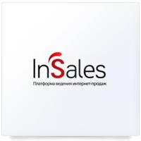 Работаем с SAAS платформой InSales