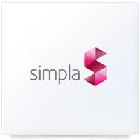 Работаем с Simpla cms: Интернет-магазин