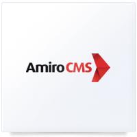 Работаем с Amiro cms: Интернет-магазин