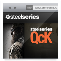 Магазин: steelseries на русском языке
