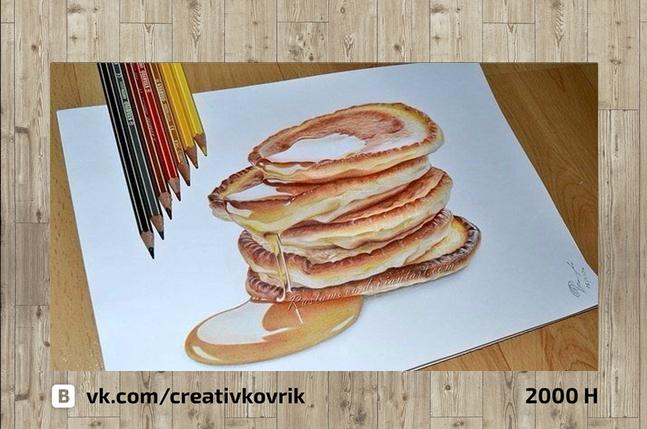Сделать дизайн приддверного коврика фото f_322558975a9c57fe.jpg