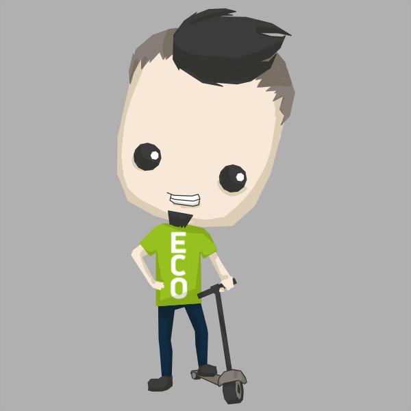 Конкурс на создание персонажа для сайта компании «Экодрифт» фото f_14859dfa658a47bc.png
