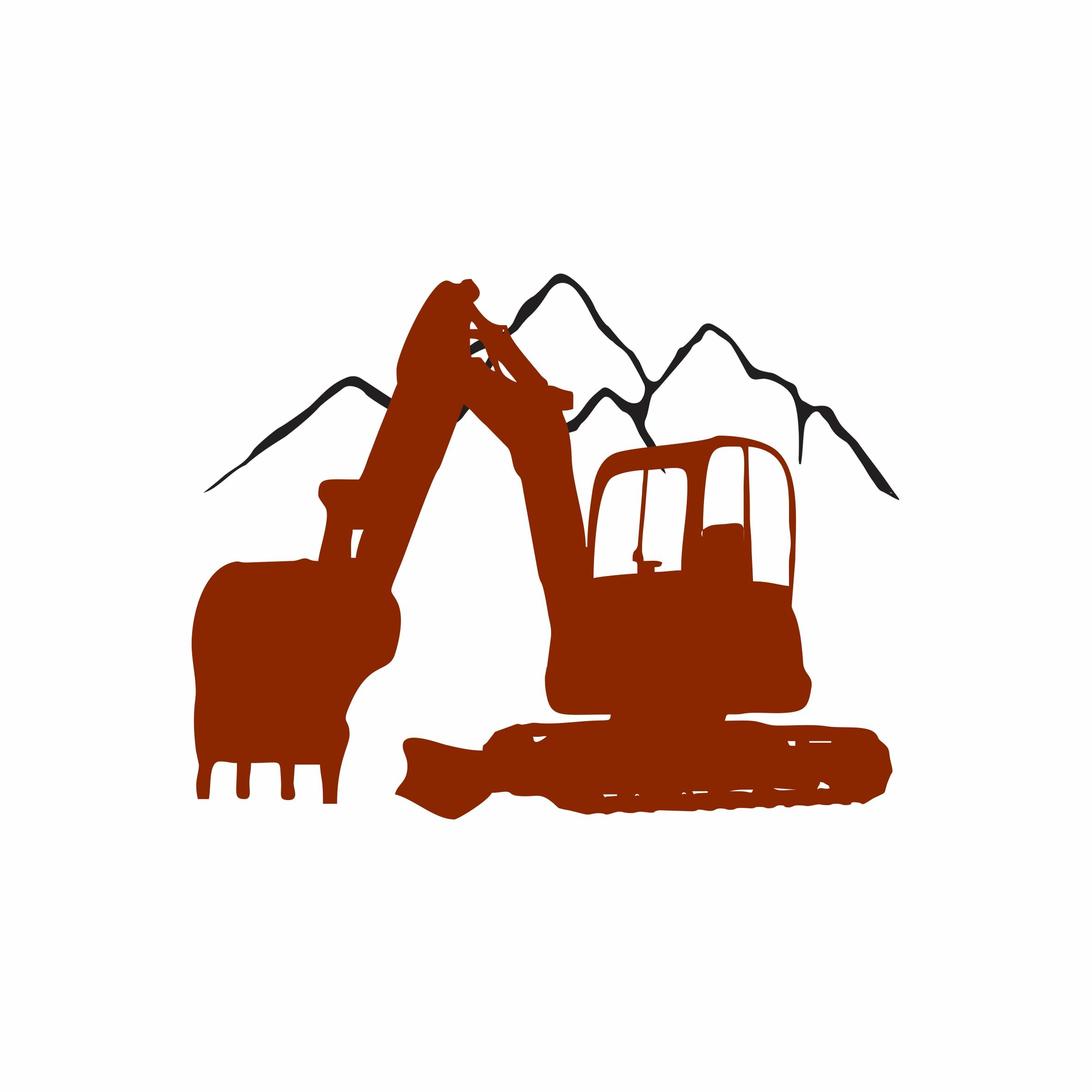Логотип для камнедобывающей компании фото f_5895b9950b072ce1.jpg