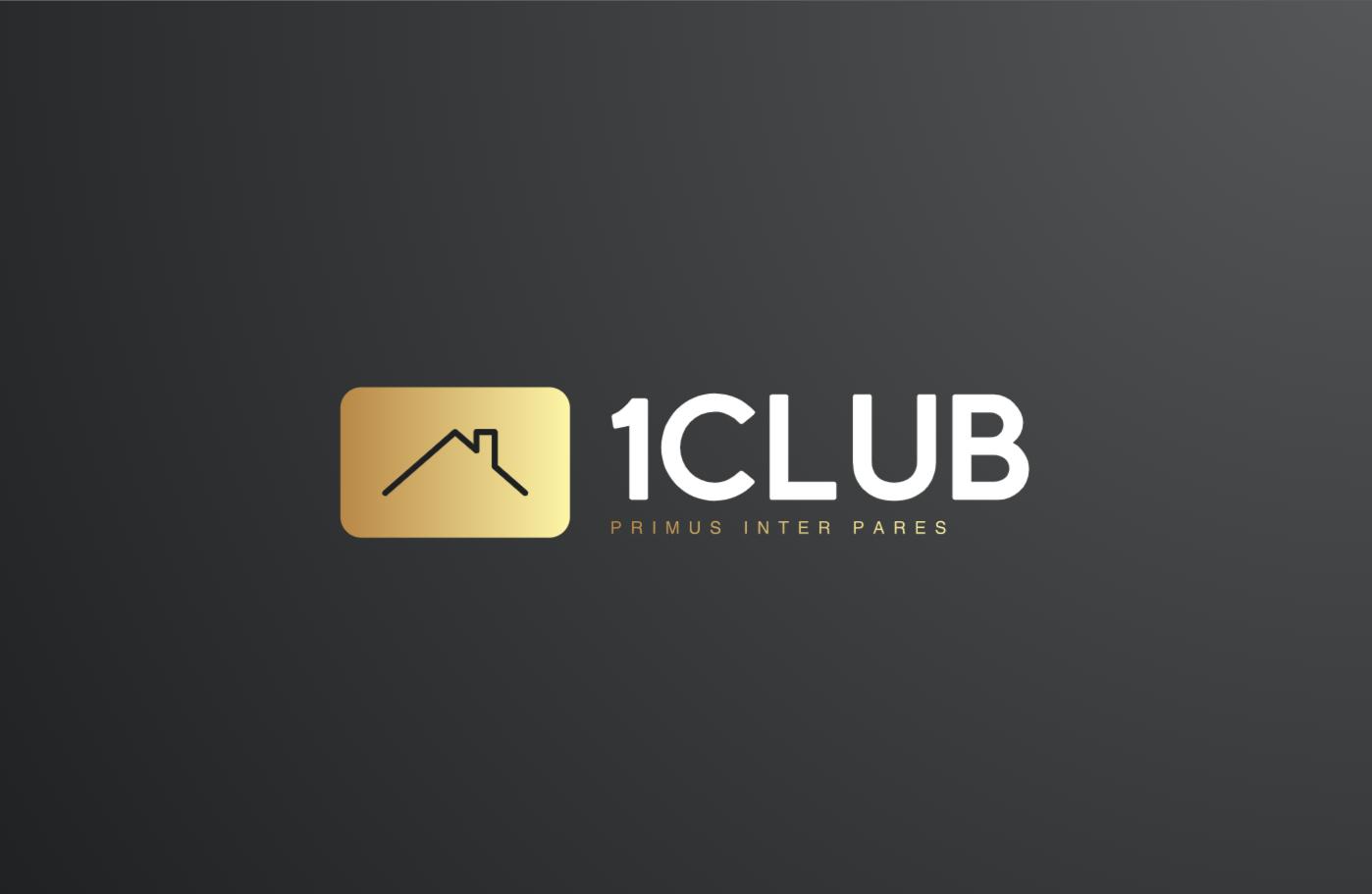 Логотип делового клуба фото f_3415f887903de50f.png