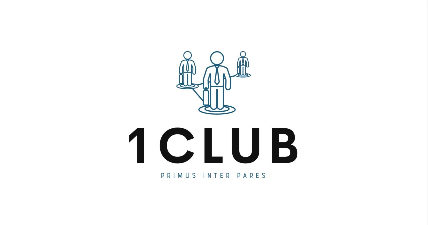 Логотип делового клуба фото f_7305f8878ff927e2.jpg