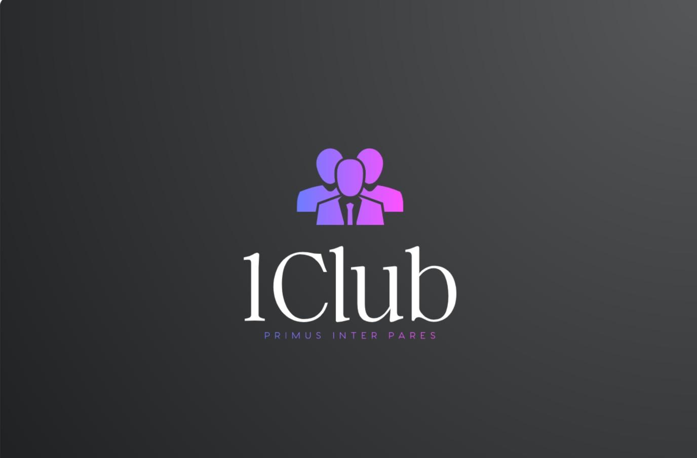 Логотип делового клуба фото f_8645f88790a4327f.jpg