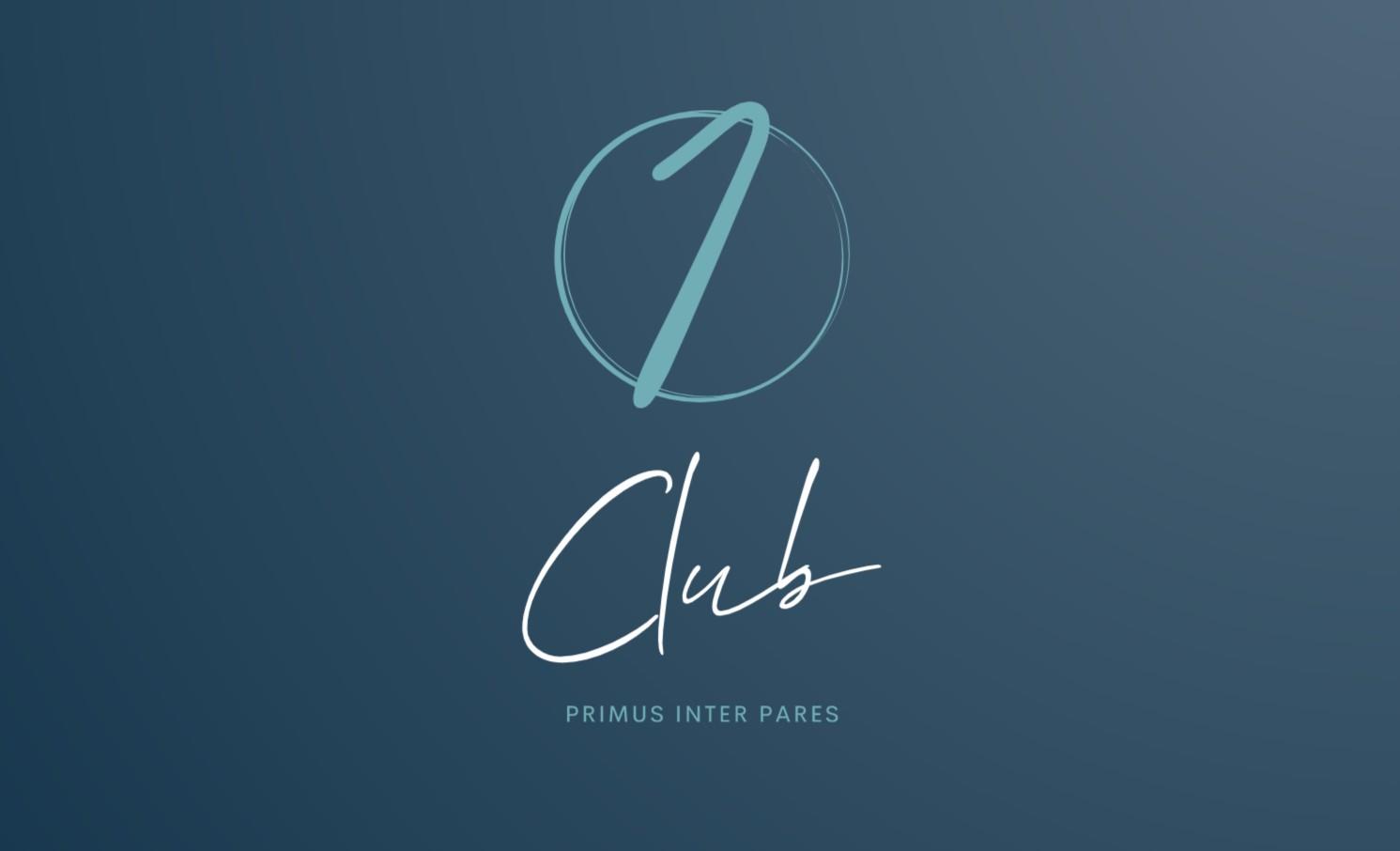 Логотип делового клуба фото f_9205f8878f09ce7e.jpg