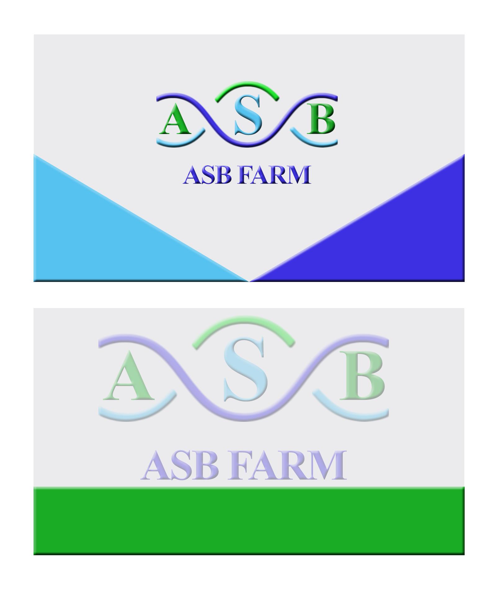 Разработка 3-4 видов логотипа фото f_0935a5b657dca939.jpg
