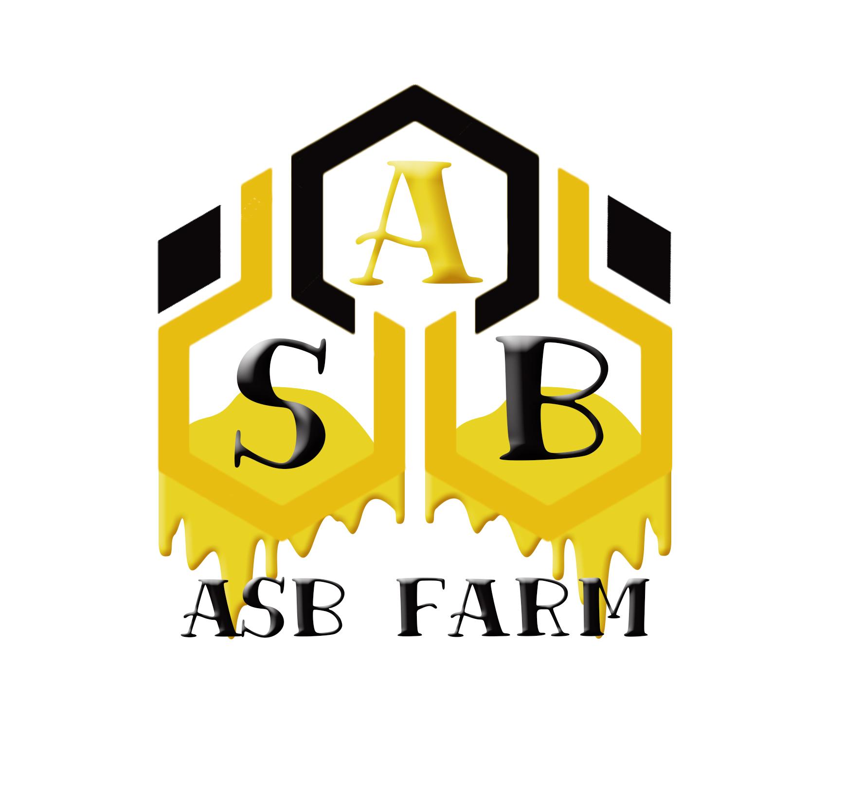 Разработка 3-4 видов логотипа фото f_1905a5afa24c4ace.jpg