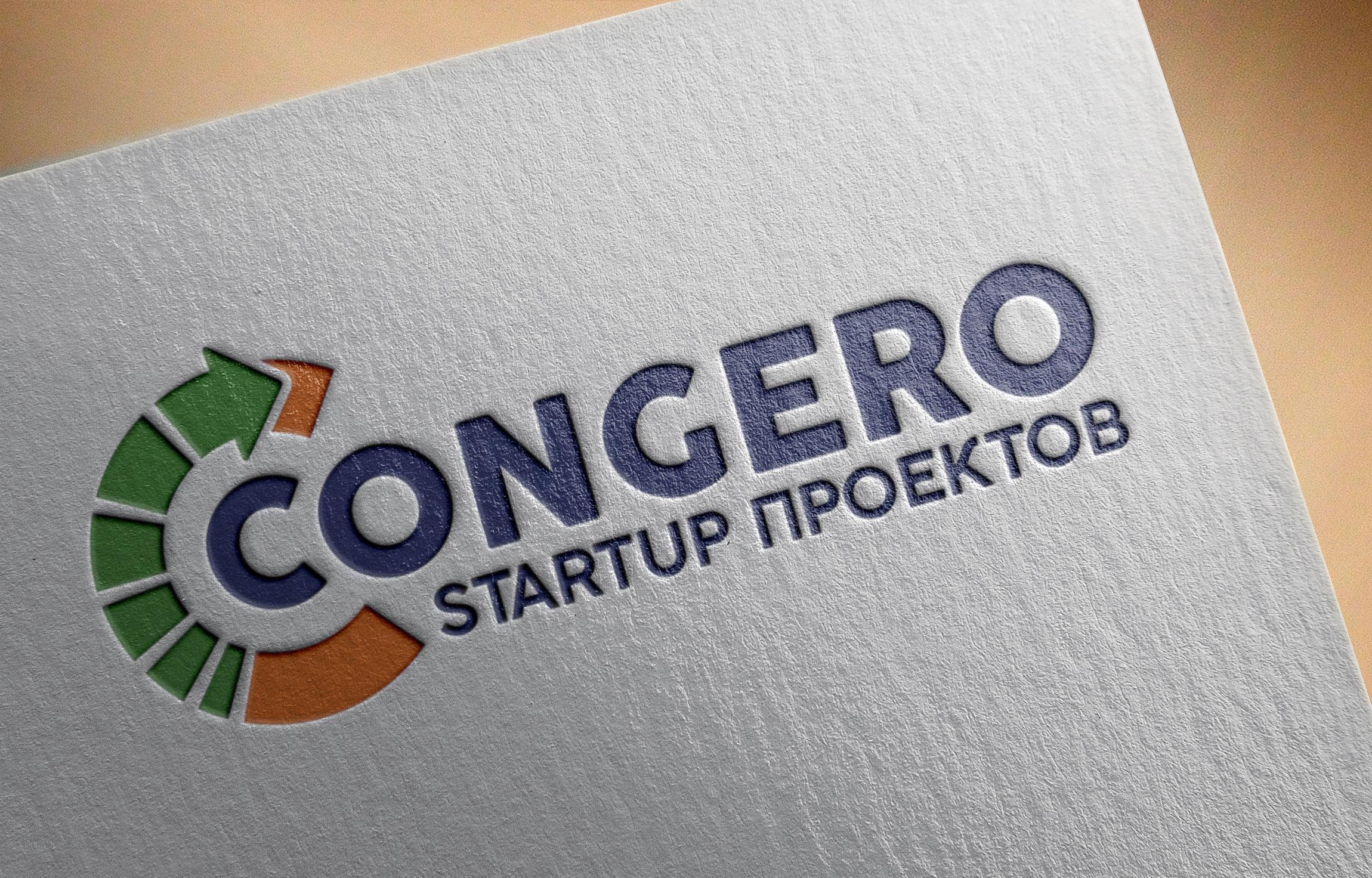 Разработка логотипа и логотипа вместе с названием фото f_8045a3f7db322272.jpg