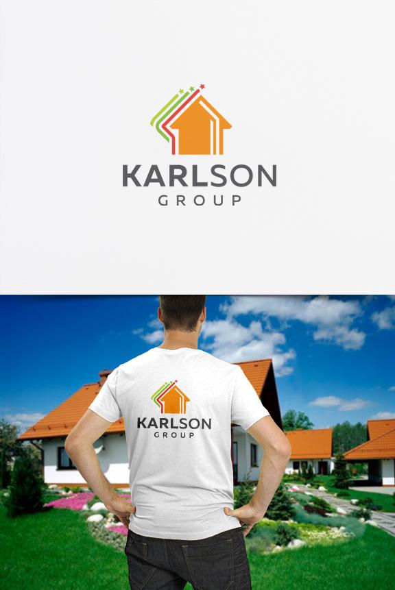 Придумать классный логотип фото f_0805985c6445ee46.jpg