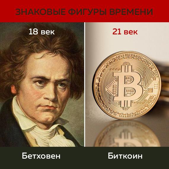 Конкурс пикчеров криптовалютного издания  фото f_1955a98162d4b0af.jpg