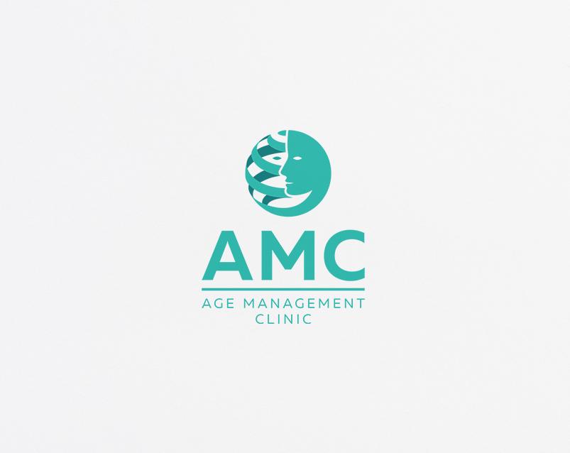 Логотип для медицинского центра (клиники)  фото f_3955b9a9a5e9a8b2.jpg