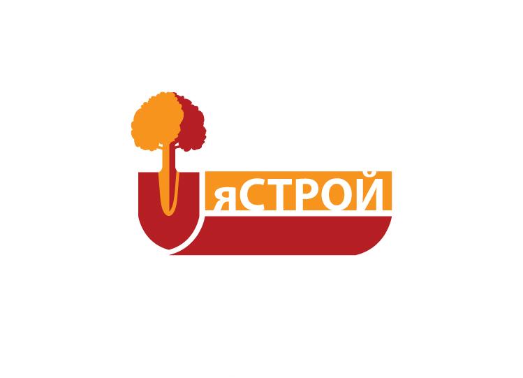 Логотип сайта фото f_4f8cc51505b14.jpg