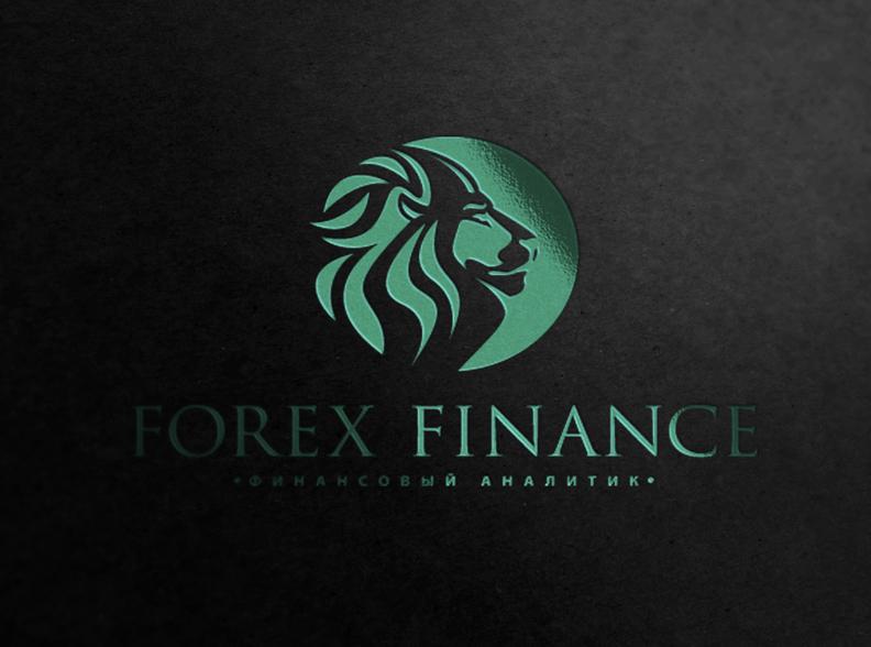 Разработка логотипа компании фото f_5017407ef0604.jpg