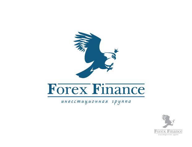 Разработка логотипа компании фото f_501740803f7d5.jpg