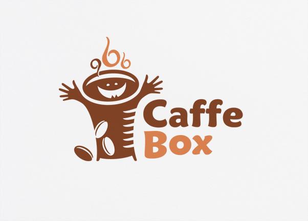 Требуется очень срочно разработать логотип кофейни! фото f_5045a0b0352555fc.jpg