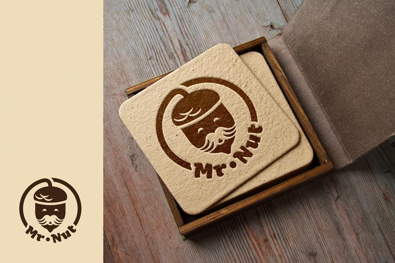Разработать логотип и визитку фото f_54758f4c06fdc461.jpg