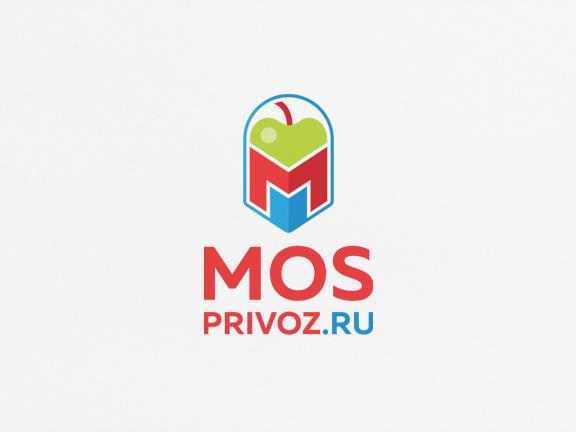 Логотип. Интернет - магазин по доставке продуктов питания. фото f_5795ad141a18713f.jpg