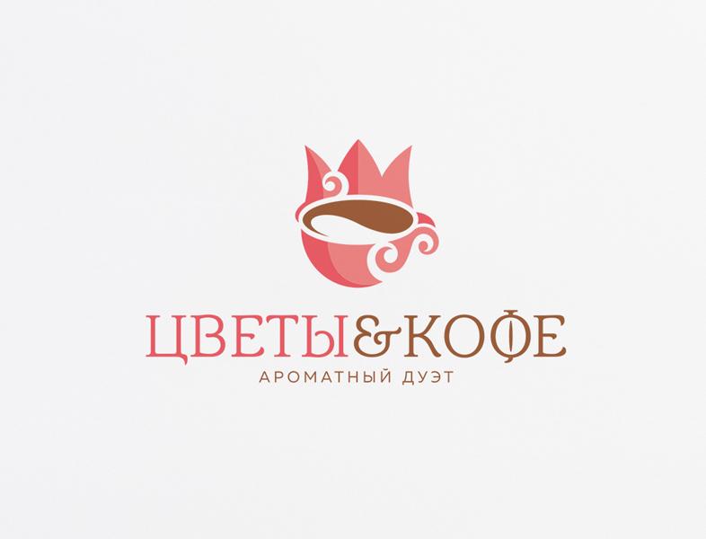 Логотип для ЦВЕТОКОД  фото f_6075d0015c280320.jpg