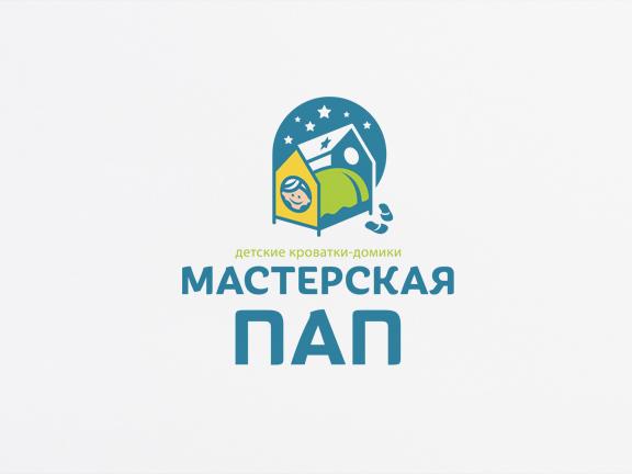 Разработка логотипа  фото f_7795aa57dadc80ad.jpg