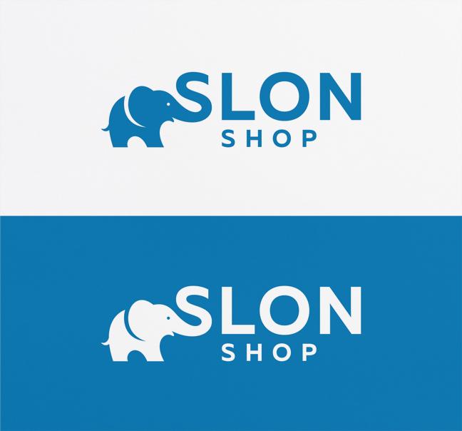 Разработать логотип и фирменный стиль интернет-магазина  фото f_987598a4ac8daf9d.jpg