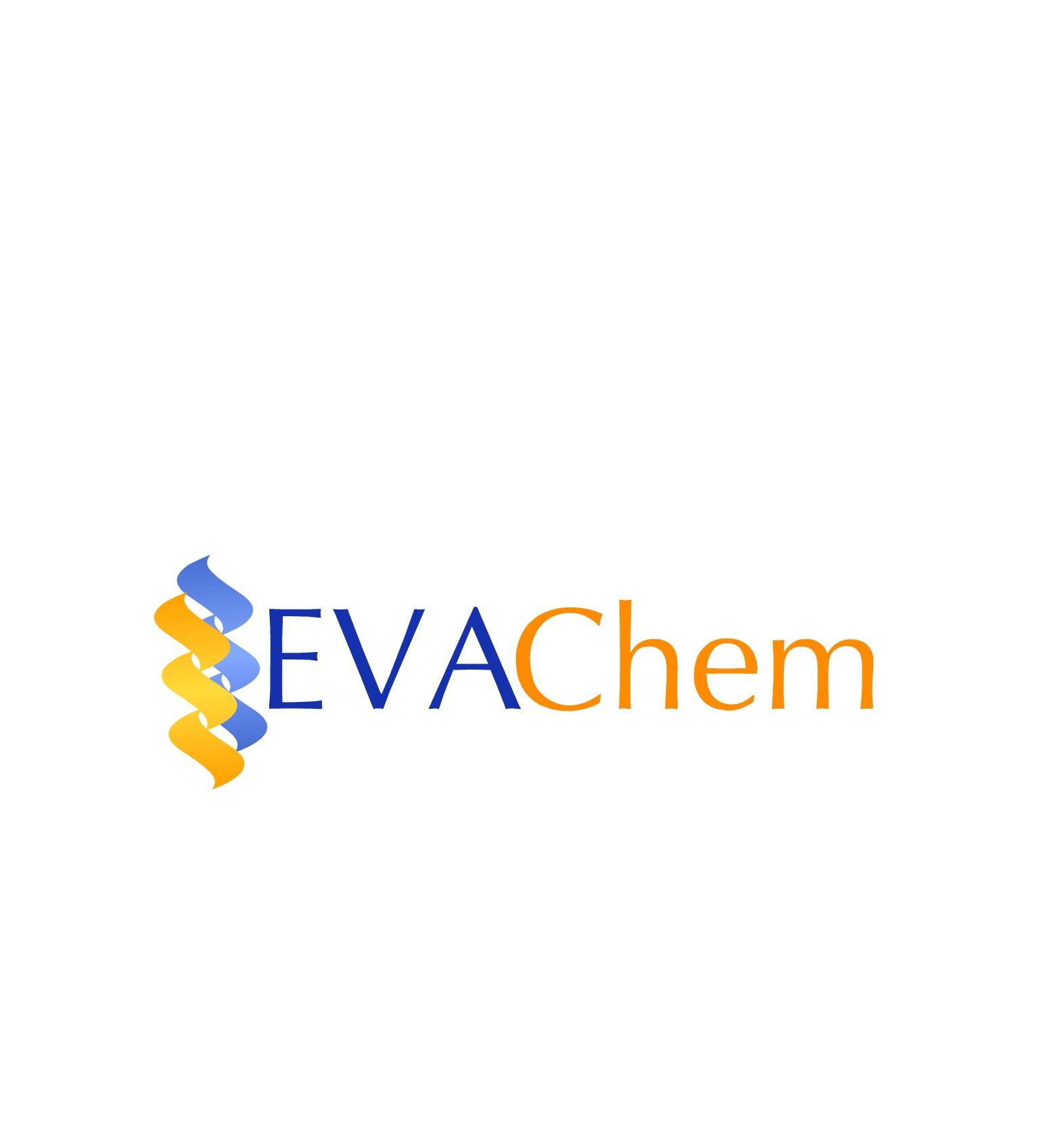 Разработка логотипа и фирменного стиля компании фото f_177571cb4efa8c63.jpg