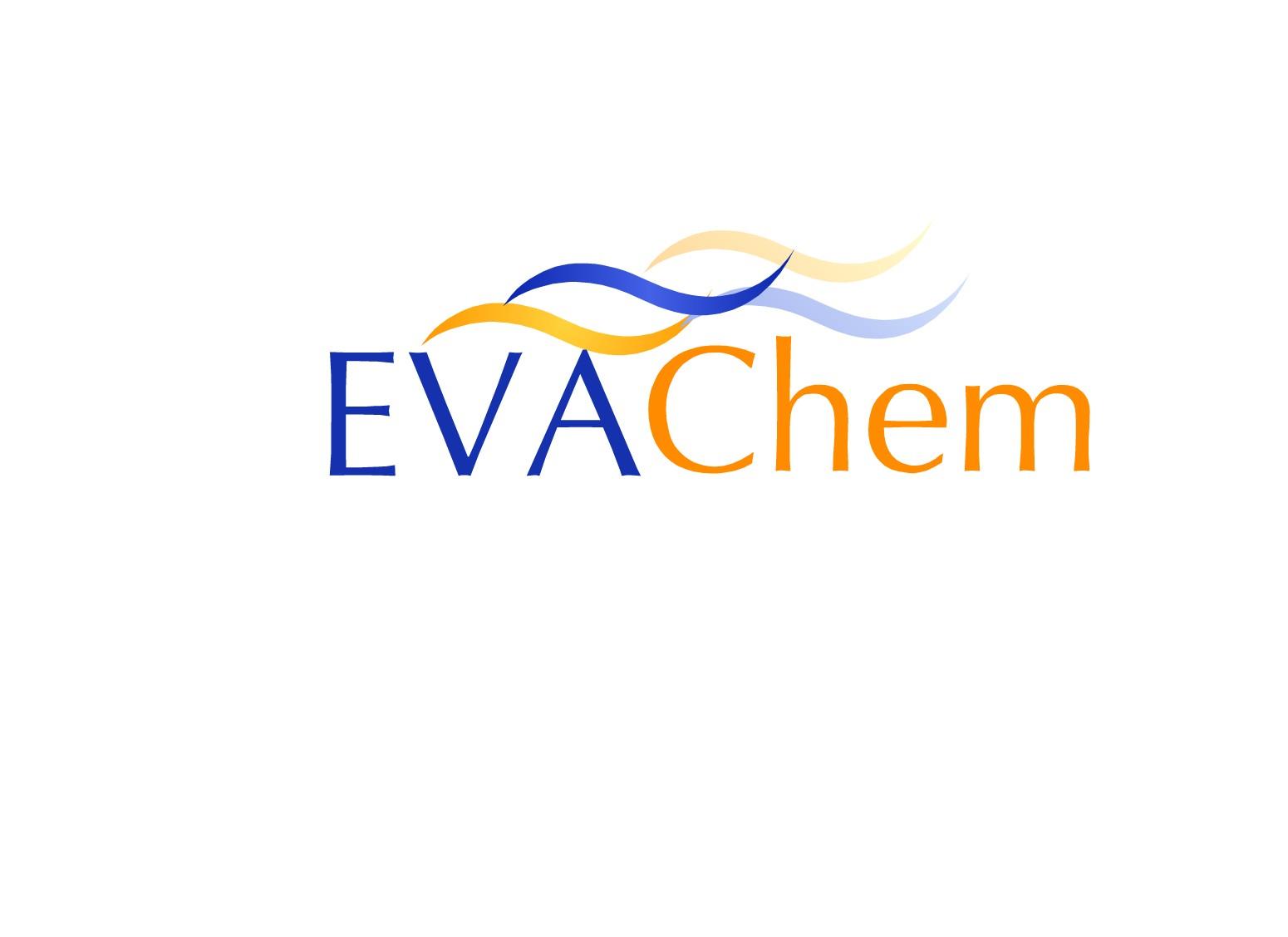 Разработка логотипа и фирменного стиля компании фото f_243571caedcc9433.jpg
