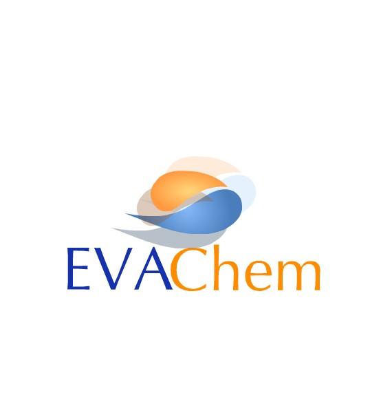 Разработка логотипа и фирменного стиля компании фото f_293571cae92007cc.jpg